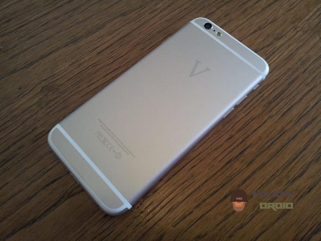 vphone
