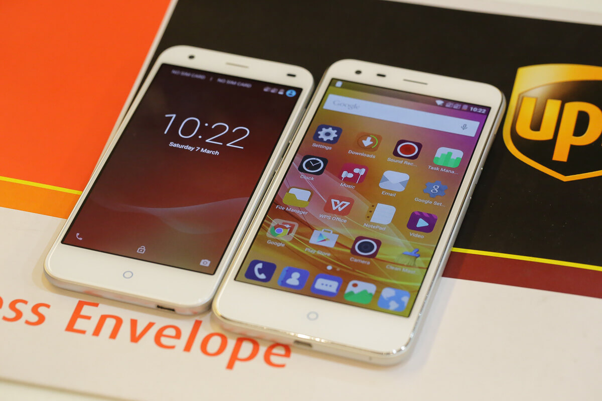 zte blade v6 vs iphone 6 looking for individuals