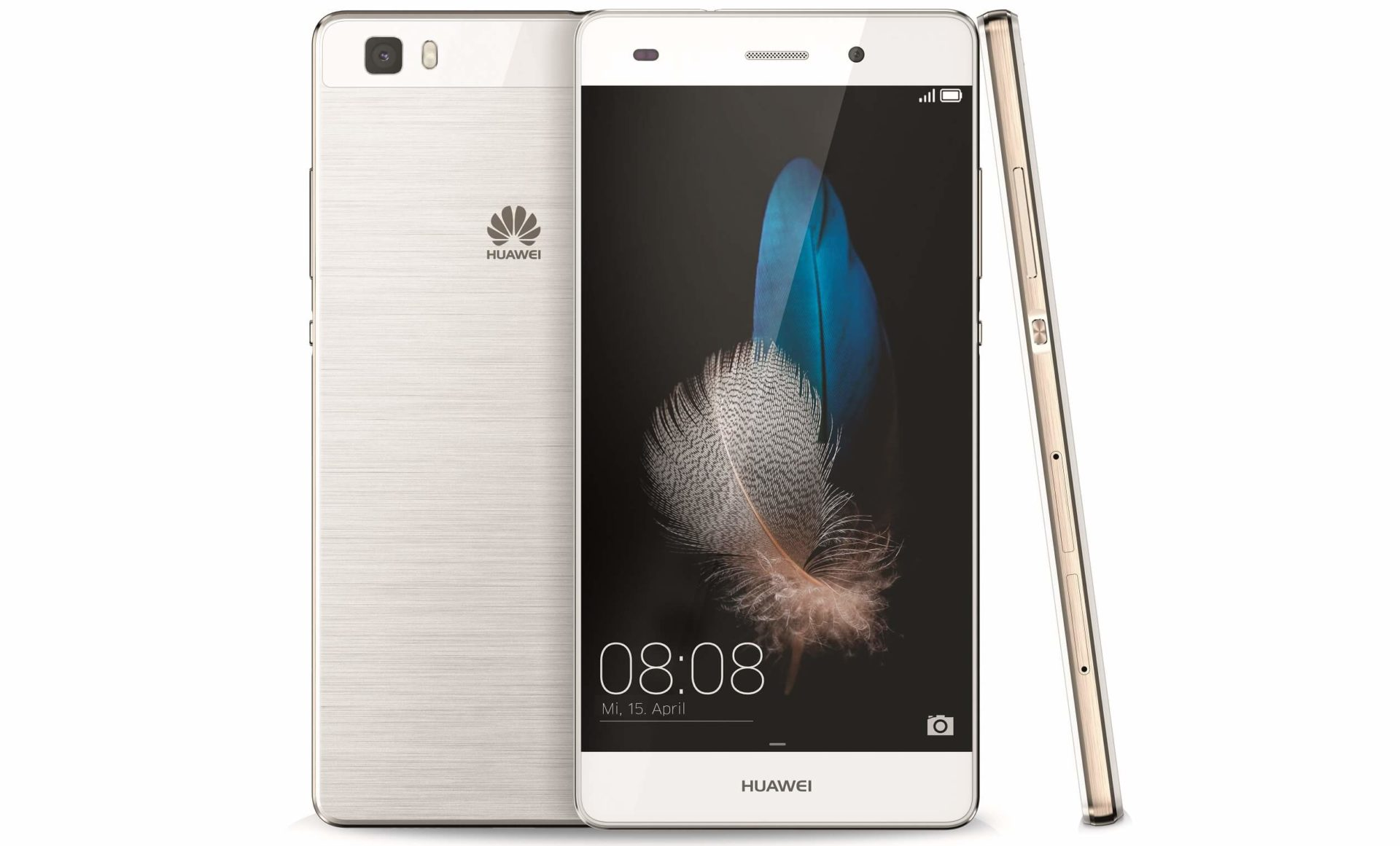 phone huawei p8 lite now on sale with coupon. Black Bedroom Furniture Sets. Home Design Ideas