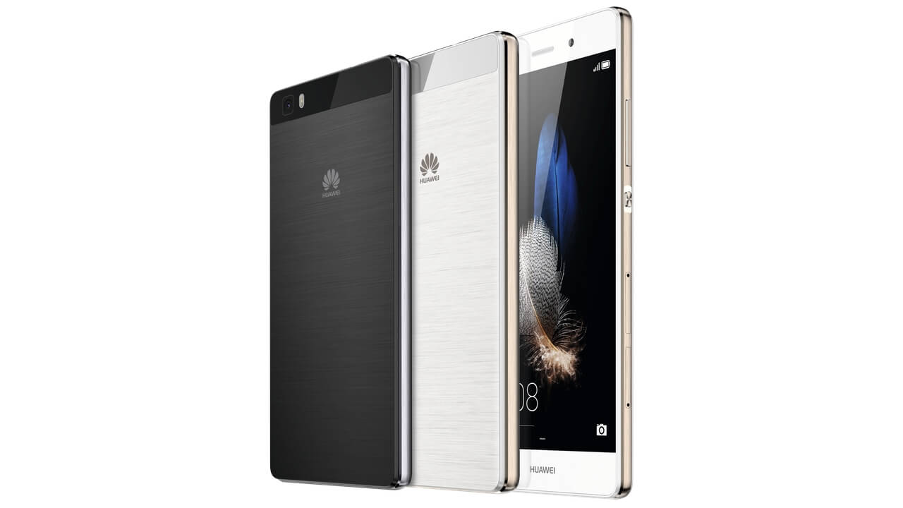 great dual sim huawei p8 lite under 200. Black Bedroom Furniture Sets. Home Design Ideas