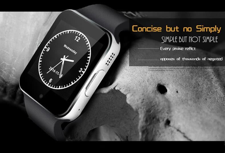 smartwatch-aiwatch