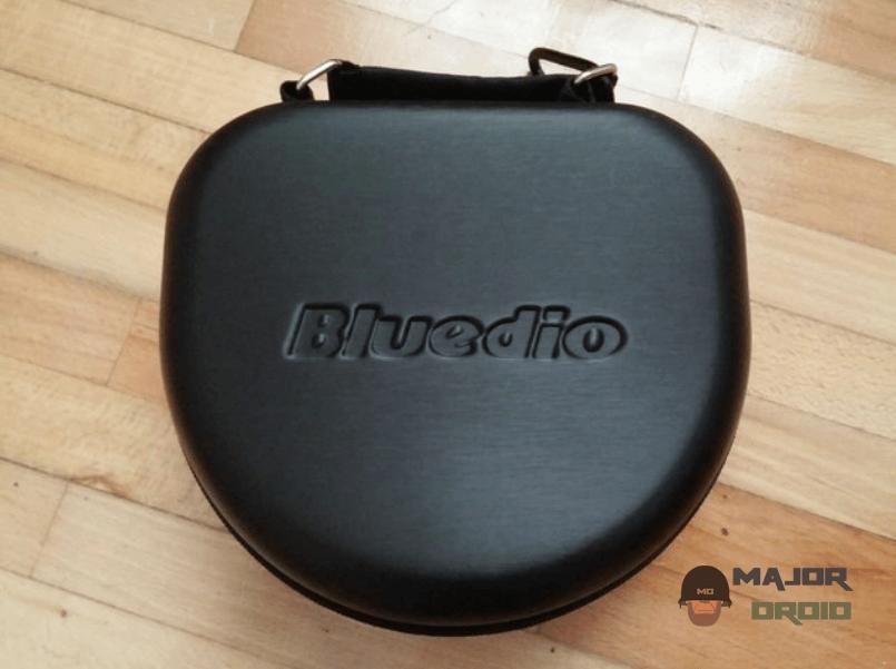 bluedio air bluetooth v4 1 headphones review. Black Bedroom Furniture Sets. Home Design Ideas