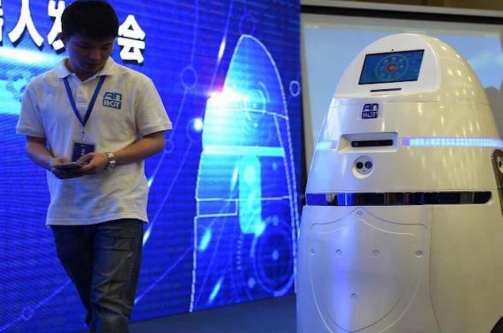 china_robot1